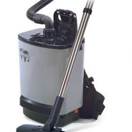 英��NUMATIC RSAV-200�w�C吸�m器