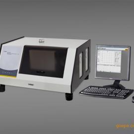 PE牛奶膜(黑白膜)水蒸汽透过率测定仪
