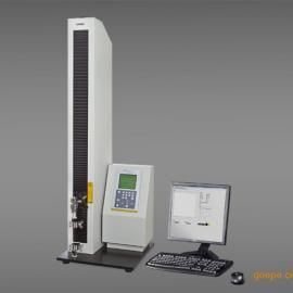药用PVC泡罩包装热封强度测试仪