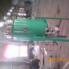 催化剂过滤设备