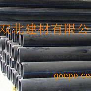 PE排水管,上海PE排水管厂家