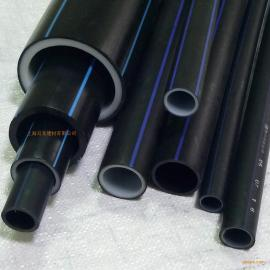厂房虹吸排水,屋顶虹吸排水施工,PE虹吸排水管价格