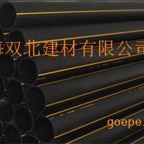 PE燃气管生产厂家