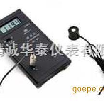 自动量程照度计/照度计/紫外线照度计/便携式照度计
