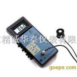 蓝光辐照计/水下照度计/数字照度计/北京照度计报价