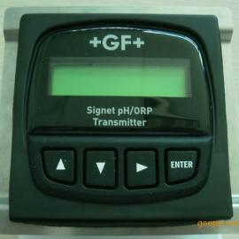 现货供应signet3-8750-2P PHORP表