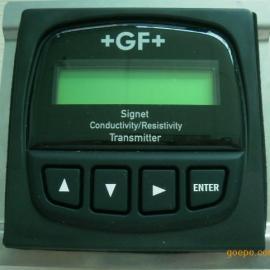 美国GF3-8850-1P电导率变送器388501P