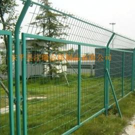 护栏网,公路护栏网,铁路护栏网,厂区护栏网