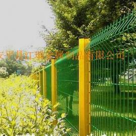铁丝围栏网 公路围栏网 厂区围栏网 铁丝围栏网价格