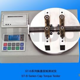 数字式瓶盖扭矩测试仪ST-1B