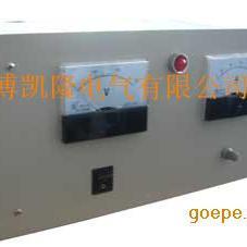 力矩电机调速控制器