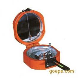 DQY-1型地质罗盘仪