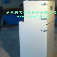 专业生产移动式除尘器