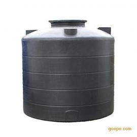 PE水箱大量批�l|PT-5000L型PE水箱