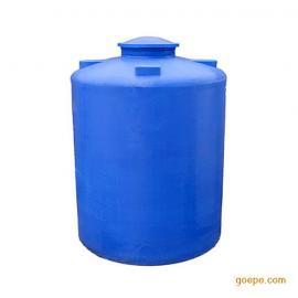 华顺2吨PE塑料水箱