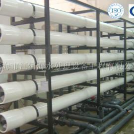 供应720吨淡化水设备