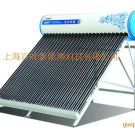 上海太阳能价格
