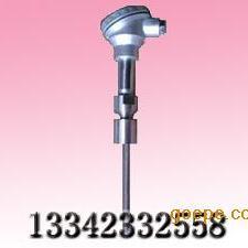 UDK-112型电接触液位控制器