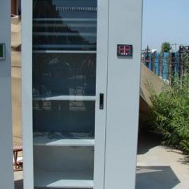 电力安全工具柜价格
