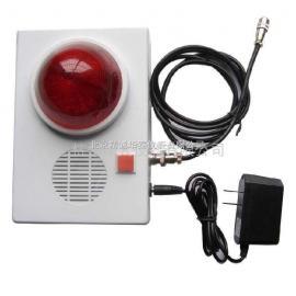 智能报警温度记录仪/超限报警温度记录仪