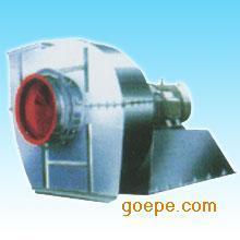 Y9-38 Y8-39窑炉风机