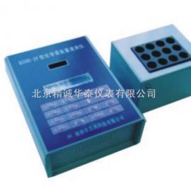 经济型COD速测仪