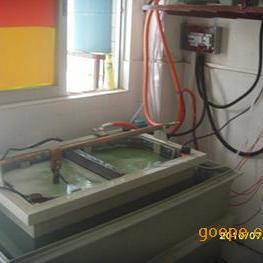 河北电解电源,高频电解电源,电解整流器