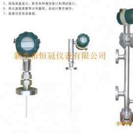 高压浮筒式液位计批发零售
