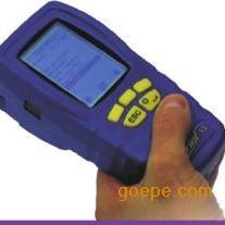 便携式烟气分析仪Sprint V2