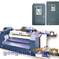 专业提供阿尔法ALPHA6500系列旋切机专用型变频器