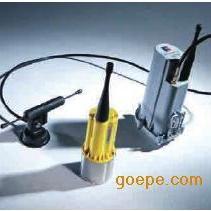 远程无线漏水监测