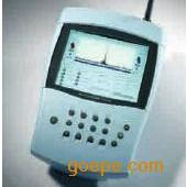 数字型漏水噪音相关仪 MicroCALL+