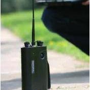 数字型漏水噪音相关仪 DigiCALL+