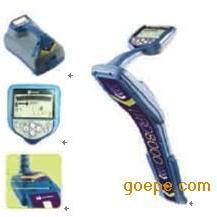 精密管线定位仪 RD8000/7000