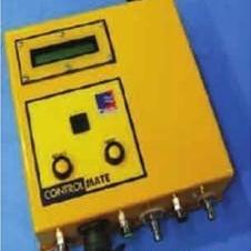 减压阀控制器 ControlMate II