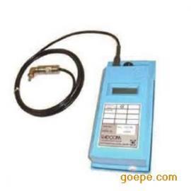 瞬间压力数据记录仪 Pressure Transient