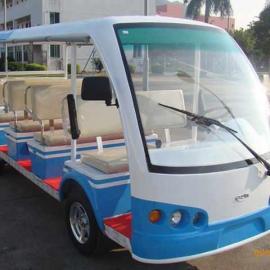 环保电动观光车|电动游览车价格
