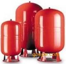 进口膨胀罐�p进口压力  压力罐  压力膨胀罐
