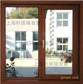 家庭隔音窗的�r格|家庭隔音玻璃窗的�r格