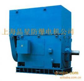 YPRKS变频高压电机 6KV/10KV水泵电机