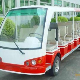 海南观光车厂|旅游电瓶车|观光电动车价格|游览车报价