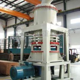 超细磨粉机 碳酸钙粉磨机