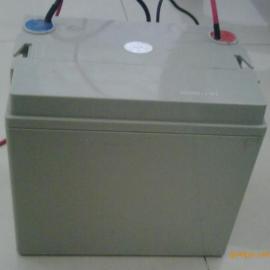 供应太阳能路灯专用胶体蓄电池!