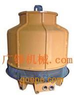 广西冷却水塔厂