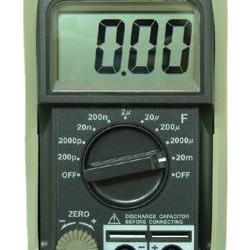 电容表YF-150