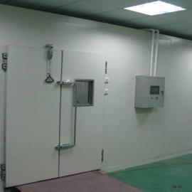 上海恒温实验室