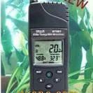 非发散性红外线二氧化碳测试仪