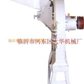 铁粉粉碎机/废旧铁屑粉碎机