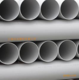 伟星PVC排水管件批发,PVC雨水斗价格