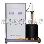 热膨胀系数测定仪/智能热膨胀系数测定仪/热膨胀仪